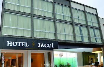 South Of Brazil Hotels Apartments All Accommodations In South